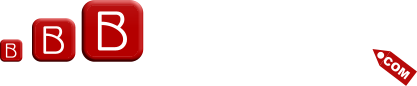 «Belgians Premium» | Global Social Network | Belgian community